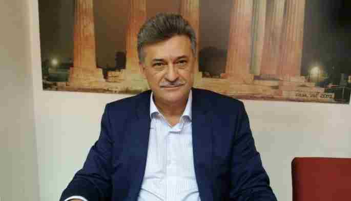 Προς τι η μυστικοπάθεια Νανόπουλου για την καρναβαλική επιτροπή του Δήμου Κορινθίων ;
