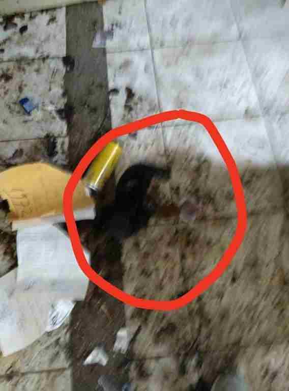 Αθλιότητα σε βάρος των σχολικών καθαριστριών από το Δήμο Κορινθίων