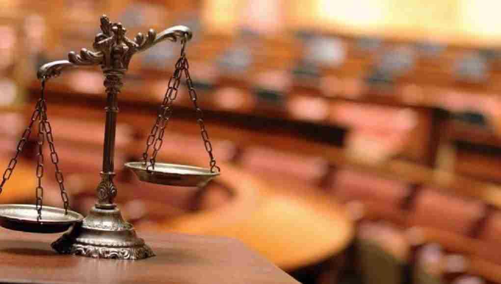 Υπογράφηκε η ΚΥΑ για την καταβολή των 600 ευρώ στους δικαιούχους επιστήμονες
