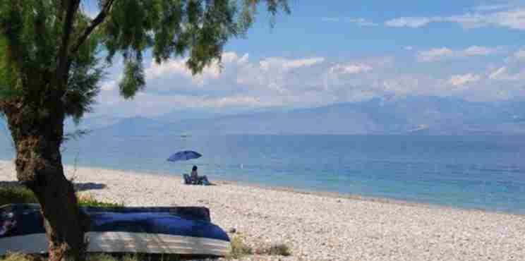 Ξενοδόχοι  Ξυλοκάστρου : Μαζί με τον Δήμο διαμορφώνουμε με υπευθυνότητα ένα ασφαλές μέρος για διακοπές