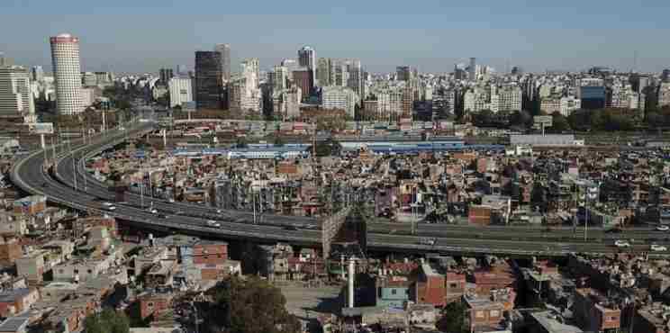 Η Αργεντινή κήρυξε στάση πληρωμών