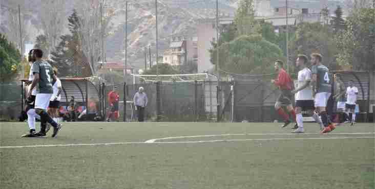 Ο Βλάσης Τσιώτος απαντά σε τοπικό δημοσίευμα για το γήπεδο του Ξυλοκάστρου