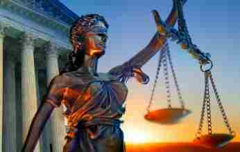 Από 1η Ιουνίου σε πλήρη λειτουργία τα πολιτικά και διοικητικά δικαστήρια