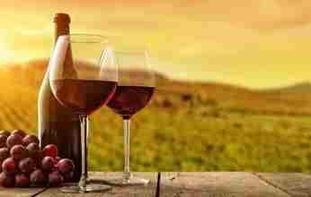 Bild : «Το ελληνικό κρασί είναι ήδη παγωμένο!»