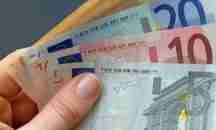Νέο έκτακτο επίδομα 534 ευρώ σε επαγγελματίες για τον Μάιο – Πώς θα γίνει η καταβολή