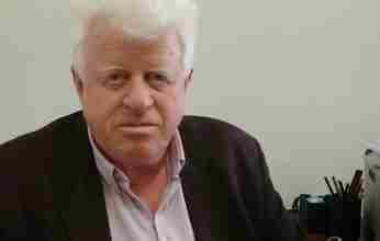 Άρθρο του Νίκου Γόντικα για τις μετεξελίξεις των Αναπτυξιακών της Πελοποννήσου