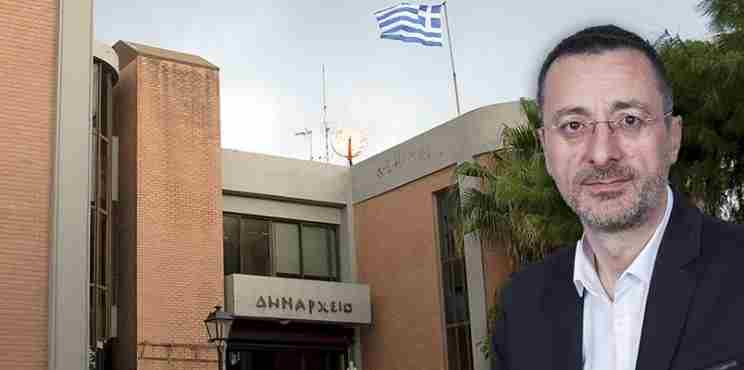 «Οσμή» διαπαραταξιακού σκανδάλου αναδύεται από την Οικονομική Επιτροπή του Δήμου Σικυωνίων