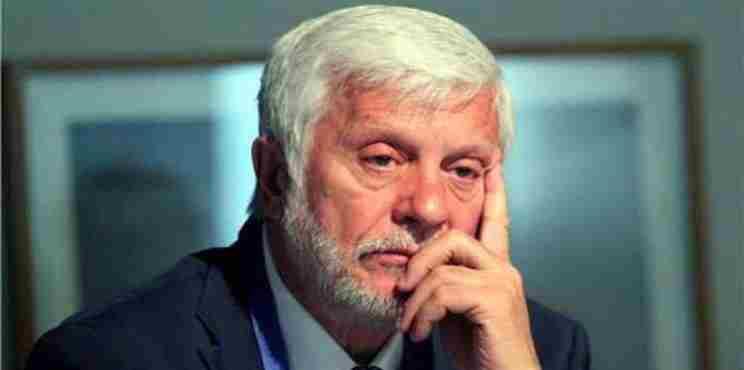 Τατούλης: Κύριε Νίκα, παραλάβατε γεμάτα ταμεία – Σταματήστε να σκορπάτε το δημόσιο χρήμα!