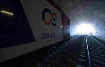 Ήγγικεν η ώρα να ξανασφυρίξει τραίνο στο Ξυλόκαστρο