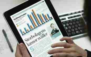 Έρευνα του reuters: Στα ύψη οι συνδρομές των διαδικτυακών ΜΜΕ