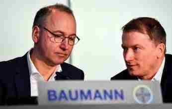 Η Bayer πληρώνει αποζημίωση 10 δισ. δολάρια για το καρκινογόνο ζιζανιοκτόνο RoundUp