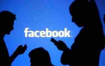 Ποιοι είναι οι άνθρωποι που θα αποφασίζουν τι θα βλέπουμε στο Facebook