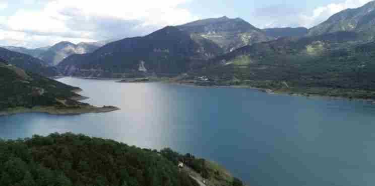 Πρόεδρος Εργαζομένων ΕΥΔΑΠ: Εκχωρούν το 80% των αποθεμάτων νερού της χώρας σε ιδιώτες