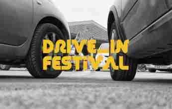 Τα Drive in Festival ταιριάζουν με το προφίλ της Κορινθίας ;