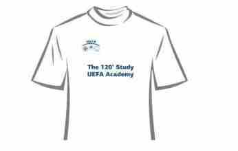 Συνεργασία UEFA και Πανεπιστημίου Θεσσαλίας με αντικείμενο τη φυσική κατάσταση των ποδοσφαιριστών