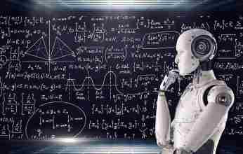 Οι κίνδυνοι της τεχνητής νοημοσύνης στα πλαίσια της ελεύθερης αγοράς