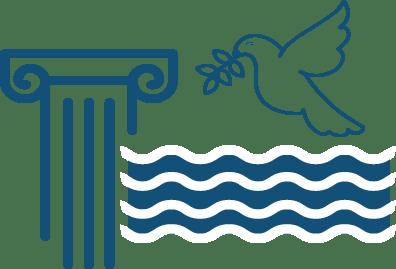 """""""Νηρέας"""" : να σεβαστούμε τη ζωή σε στεριά και θάλασσα!"""