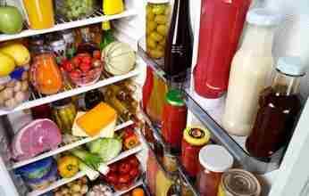 ΕΦΕΤ: «Τρώγοντας με ασφάλεια στο σπίτι»