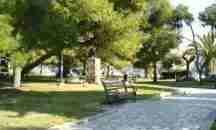 Παράδειγμα προς μίμηση και για δήμους της Κορινθίας