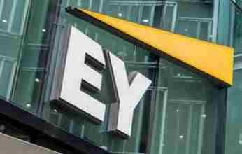 Έκθεση της EY για τις επιπτώσεις της πανδημίας ανά κλάδο της ελληνικής οικονομίας