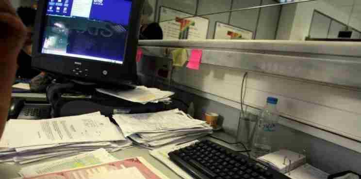 Από σήμερα η δυνατότητα συμψηφισμού ΦΠΑ με άλλους φόρους ή ρυθμίσεις οφειλών
