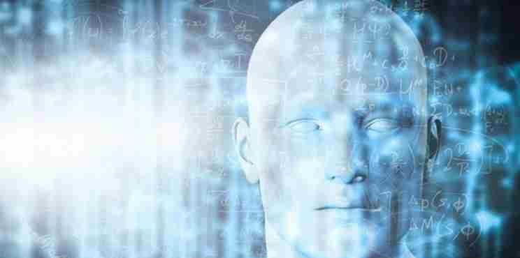Κινέζοι επιστήμονες έσπασαν το ρεκόρ κρυπτογραφημένων κβαντικών επικοινωνιών