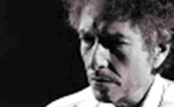 Ο Ντίλαν με καινούργιο άλμπουμ στην κορυφή των βρετανικών charts
