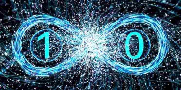 Κβαντική Πληροφορική- Είναι η απάντηση στην Κλάσσικη Πληροφορική?