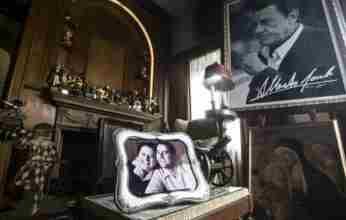 Αλμπέρτο Σόρντι : 100 χρόνια από τη γέννηση του κορυφαίου γελωτοποιού
