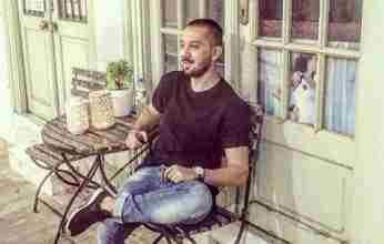 Barber shop Prokopis : Το vintage μπαρμπέρικο της Κορίνθου που έγινε σημείο αναφοράς