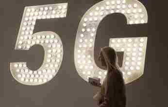 Όλοι σύσσωμοι στη μάχη για το 5G
