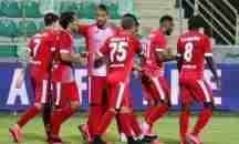 Κρούσμα κορωνοϊού στην ποδοσφαιρική ομάδα της Ξάνθης