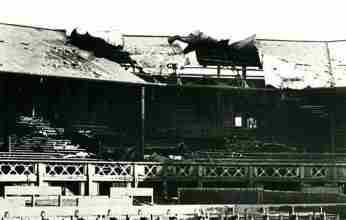 Τουρνουά Wimbledon: Η αρχή πριν από 143 χρόνια και η βόμβα το 1940…