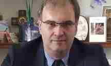 Ο Δήμος Ξυλοκάστρου – Ευρωστίνης ανάμεσα στους πρώτους που θα εξυπηρετούν τους πολίτες μέσω τηλεδιάσκεψης