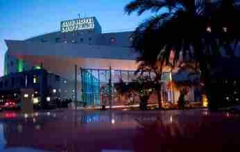 Το Comer Group νέο αφεντικό στα ακίνητα του Club Hotel Casino Loutraki
