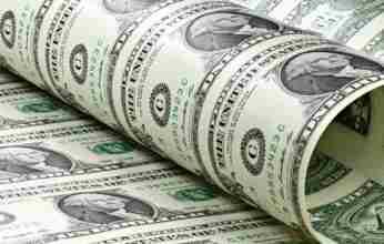 """Στις 6 Ιουλίου του 1785 η επίσημη """"πρώτη"""" του δολαρίου"""