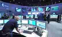 Σε Κρυονέρι ή Χελμό ο πρώτος επίγειος σταθμός για το ευρυζωνικό δίκτυο του Διαστήματος