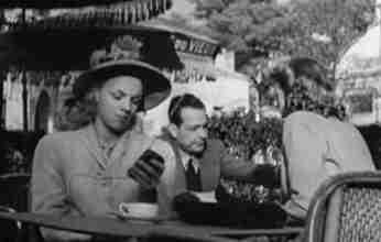 Γαλλική ταινία του 1947 προέβλεπε την τεχνολογία του σήμερα