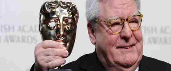 Έφυγε από τη ζωή ο σπουδαίος σκηνοθέτης Άλαν Πάρκερ