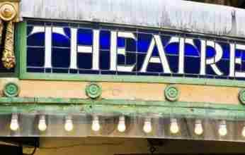 Το Netflix χρηματοδοτεί βρετανική πρωτοβουλία για τη στήριξη του θεάτρου