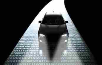 Έρχονται οι επιδοτήσεις για την αγορά ηλεκτρικών οχημάτων