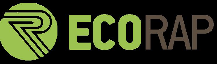 ΗECORAP επιθυμείνα προσλάβει εργάτες παραγωγής