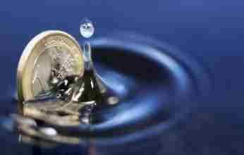 Νερό……..αγαθό ή εμπόρευμα;