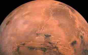 Κίνα: Ξεκίνησε ανεξάρτητη μη επανδρωμένη αποστολή στον Άρη