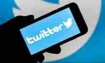 Twitter: Τρεις στο εδώλιο για μεγάλη κυβερνοπειρατεία – Θύματά τους οι Ομπάμα, Γκέιτς και Μασκ