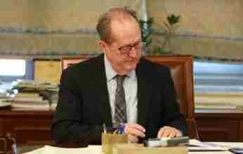 Επιλεκτικές προνοιακές επιχορηγήσεις απο Νίκα  – 24.000 €  στο «Ευθύμειο Κέντρο» Κορίνθου