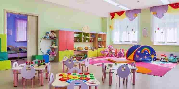 ΠΟΕ- ΟΤΑ : Στον βωμό της οικονομικής βιωσιμότητας ανοίγουν οι Δημοτικοί Παιδικοί Σταθμοί