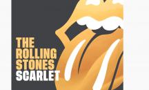 Το άγνωστο τραγούδι του Τζίμι Πέιτζ των Led Zeppelin με τους Rolling Stones