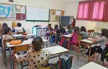 Πέτυχαν το απόλυτο τα Κοινωνικά Φροντιστήρια του Δήμου Σικυωνίων