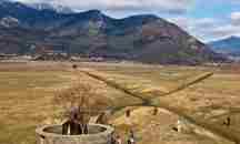 Ιστορίες υδροδότησης και ο παιδικός έρωτας  του Ρώμου Φιλύρα για τη Σοφία Μινέικο